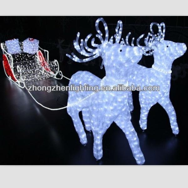 91557d92418 Catálogo de fabricantes de Luces De Navidad China de alta calidad y Luces  De Navidad China en Alibaba.com