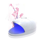 Automatic Nail Dryer Nails Yes Proable Home Use Nail Care Uv Led Curing Lamp Nail Dryer For Gel Nails