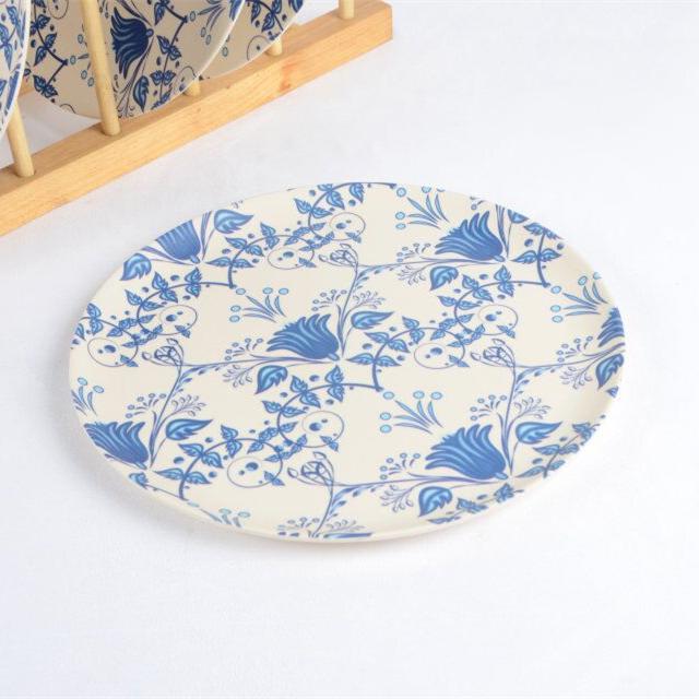 Wholesale Restaurant Dinner Plates, Wholesale Restaurant Dinner ...