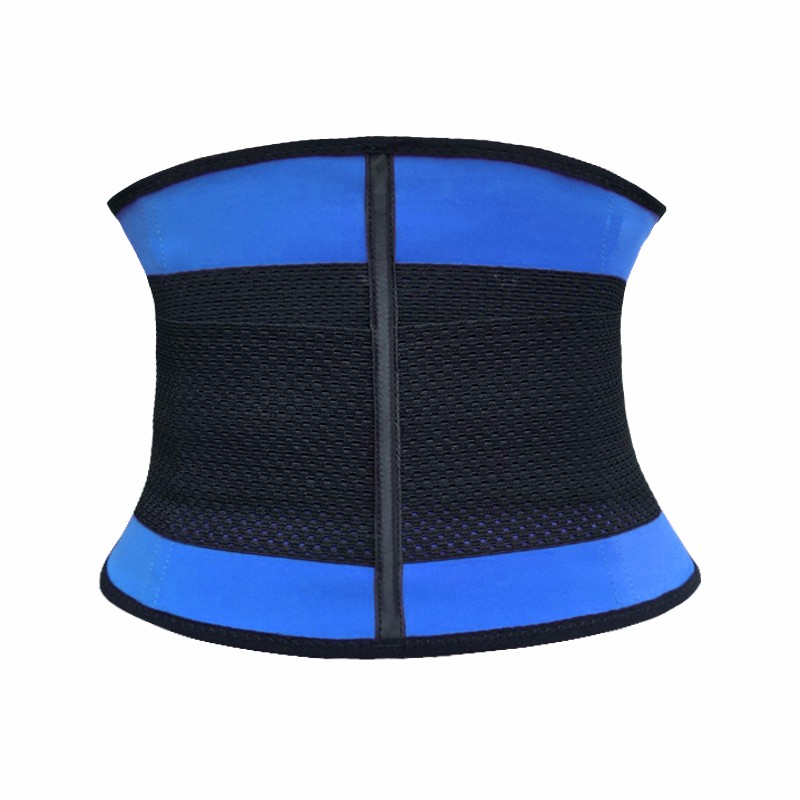 Neoprene Sweat Premium Waist Trimmer, for Men & Women 18