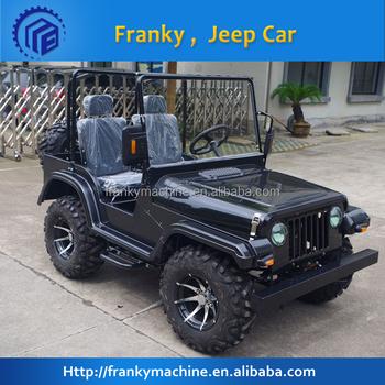 Buy Jeep Wrangler >> China Alibaba Jeep Wrangler Front Bumper Buy Jeep Wrangler Front Bumper Jeep Wrangler Front Bumper Jeep Wrangler Front Bumper Product On Alibaba Com