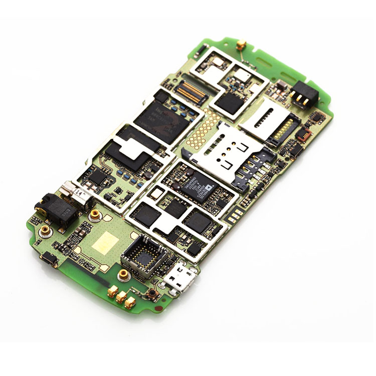 Fr4 94vo Rohs Android Mobile Phone Pcb Board Buy Android Pcb Board Mobile Phone Pcb Board 94vo Rohs Pcb Board Product On Alibaba Com