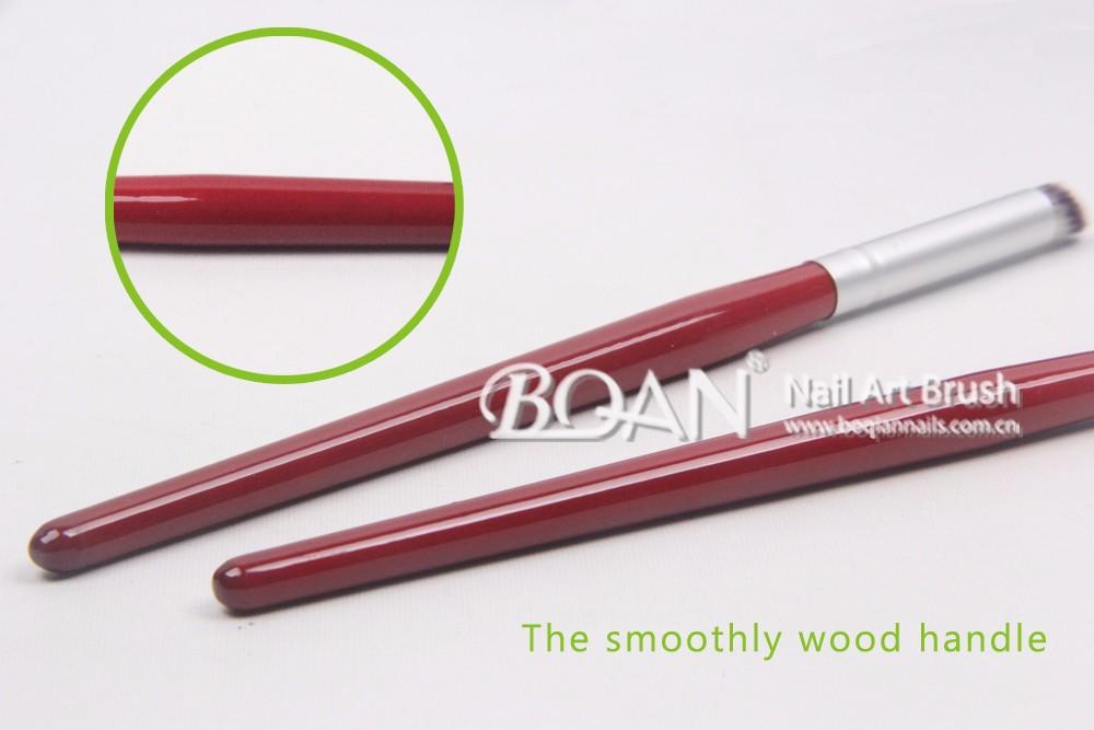 Blooming nail tool.jpg