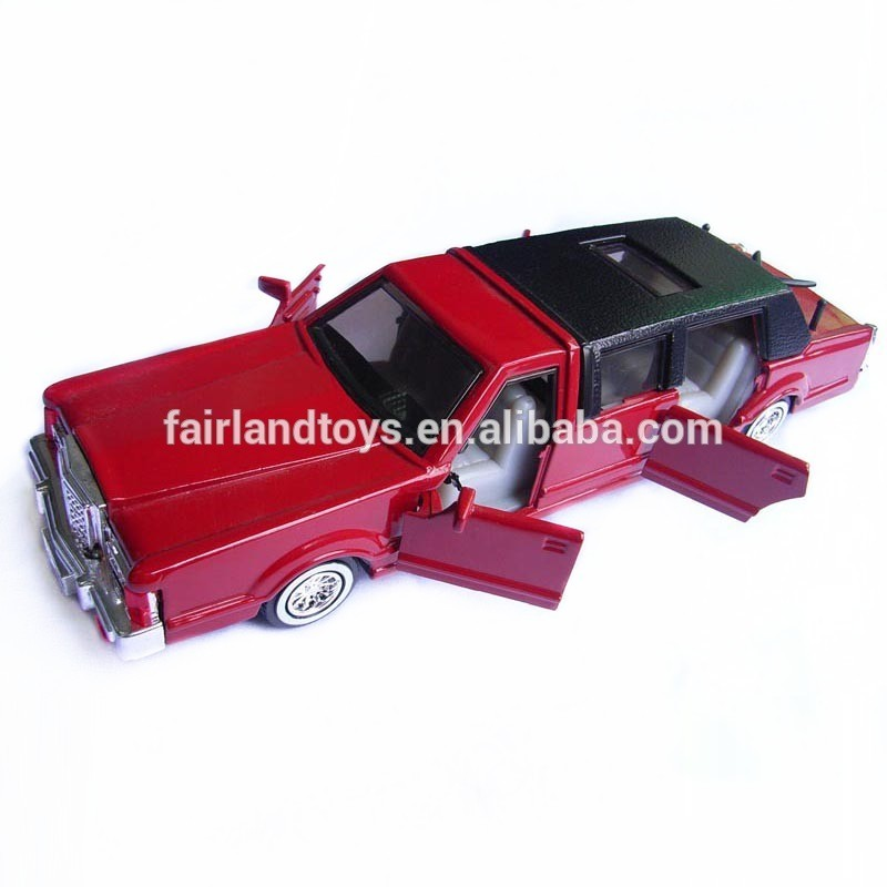 YL4306 collectible miniature metal toy car,1:43 car model,diecast car toy