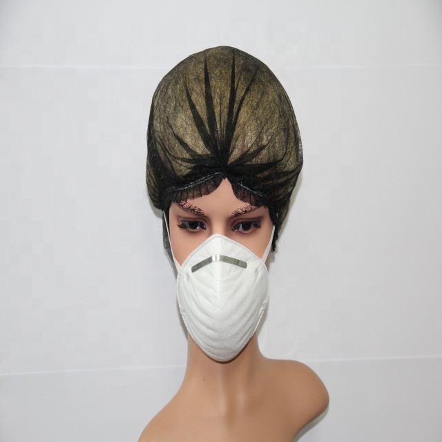 disposable breathable mask