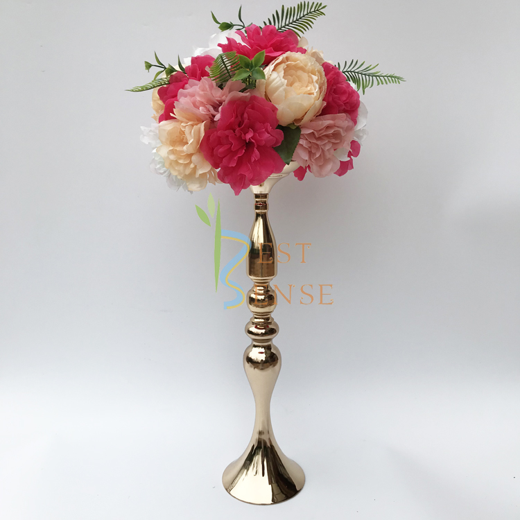 "19.7"" Metal party /<strong>wedding</strong> / home decor"