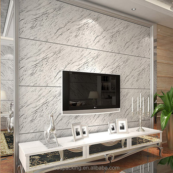 European Buttercup Sweet Potato Leaf Wallpaper For Walls,Embossed Pvc  Wallpaper,Bedroom Living Room Tv Background 3d Wall Paper - Buy Wallpaper  For ...