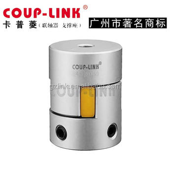 Coup Link Lovejoy Coupling Type Of Rubber Coupling Star Shaft Coupler Lk8 -  Buy Shaft Coupler,Lovejoy Coupling,Rubber Star Coupling Product on