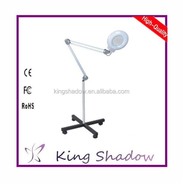 Hot selling Magnifying Lamp magnifying lamp parts salon equipment