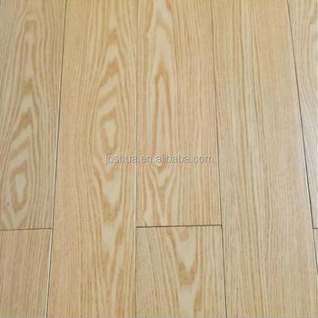Solid Oak Flooring Real Wood Wooden Floor Hardwood Buy Wooden