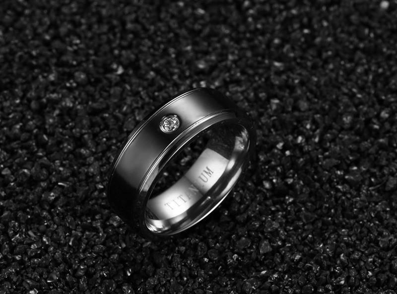 Wedding ring (1).jpg