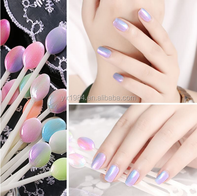 Nail Polish Gel Kodi, Nail Polish Gel Kodi Suppliers and ...