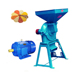 Mini flour mill price in pakistan low price flour mill plant