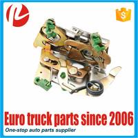 Heavy Duty European Truck Parts Oem 81626806107 81626806108 Door Lock Assembly For MAN