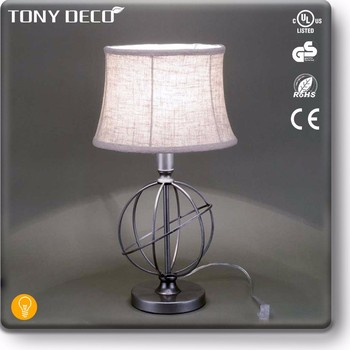Turkish shop globe metal nightstand table lamp online buy shop turkish shop globe metal nightstand table lamp online aloadofball Image collections