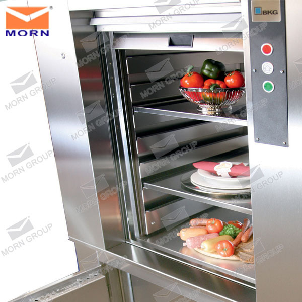Cheap Dumbwaiter Elevator  Cheap Dumbwaiter Elevator Suppliers and  Manufacturers at Alibaba com. Cheap Dumbwaiter Elevator  Cheap Dumbwaiter Elevator Suppliers and
