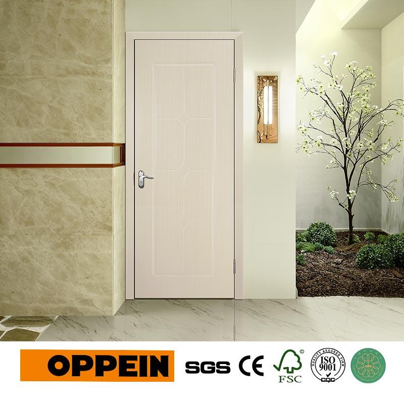 Genial House Door Panel Bathroom Flush Panel Door Price Philippines