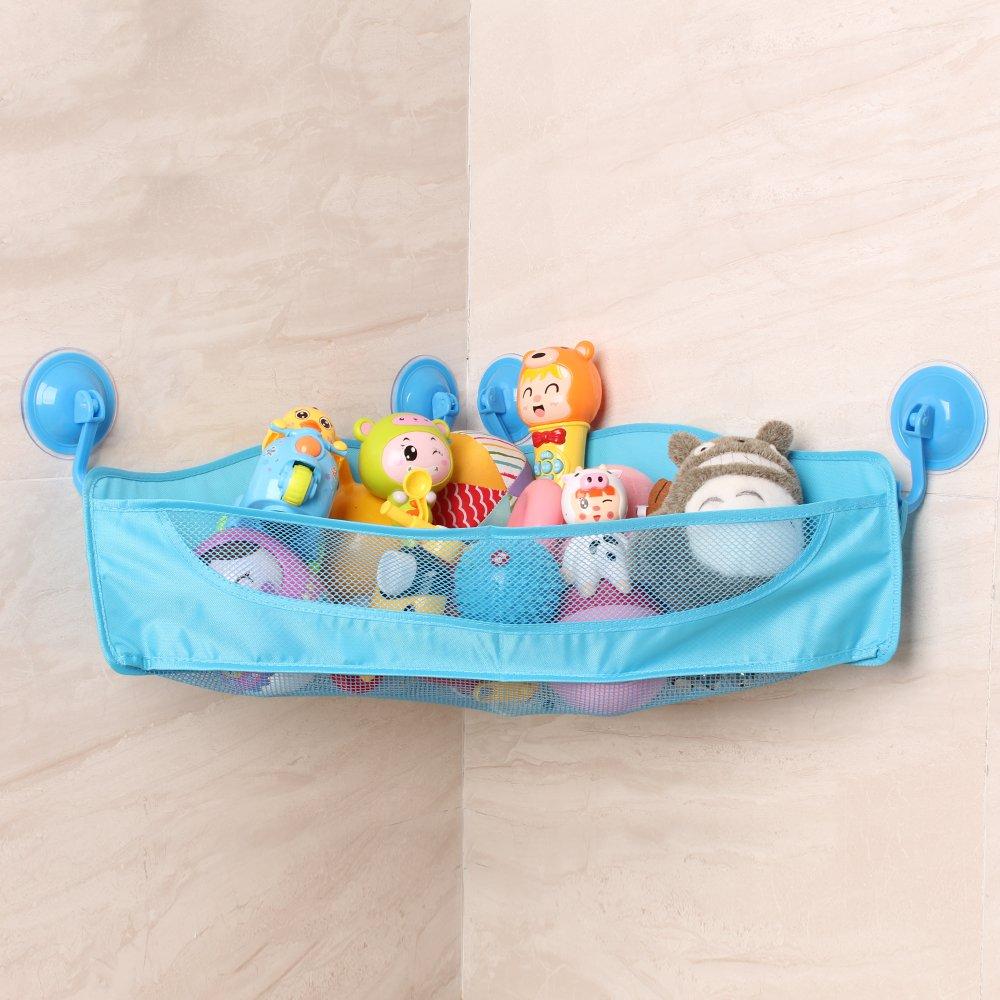 Cheap Kids Bath Storage, find Kids Bath Storage deals on line at ...