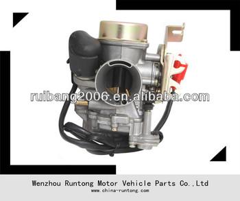 Manco Talon 260cc 300cc Carburetor Linhai 260 Atv Utv Off Road Carb New -  Buy 300cc Carburetor,260atv Carb,Utv Carburetor Product on Alibaba com
