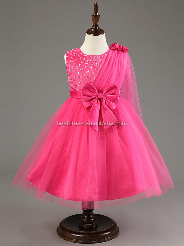 5500b59e6 Catálogo de fabricantes de Niñas Vestido Champán de alta calidad y Niñas  Vestido Champán en Alibaba.com