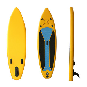 Hot Selling Inflatable SUP Board Surfing BoardFOR Exercise