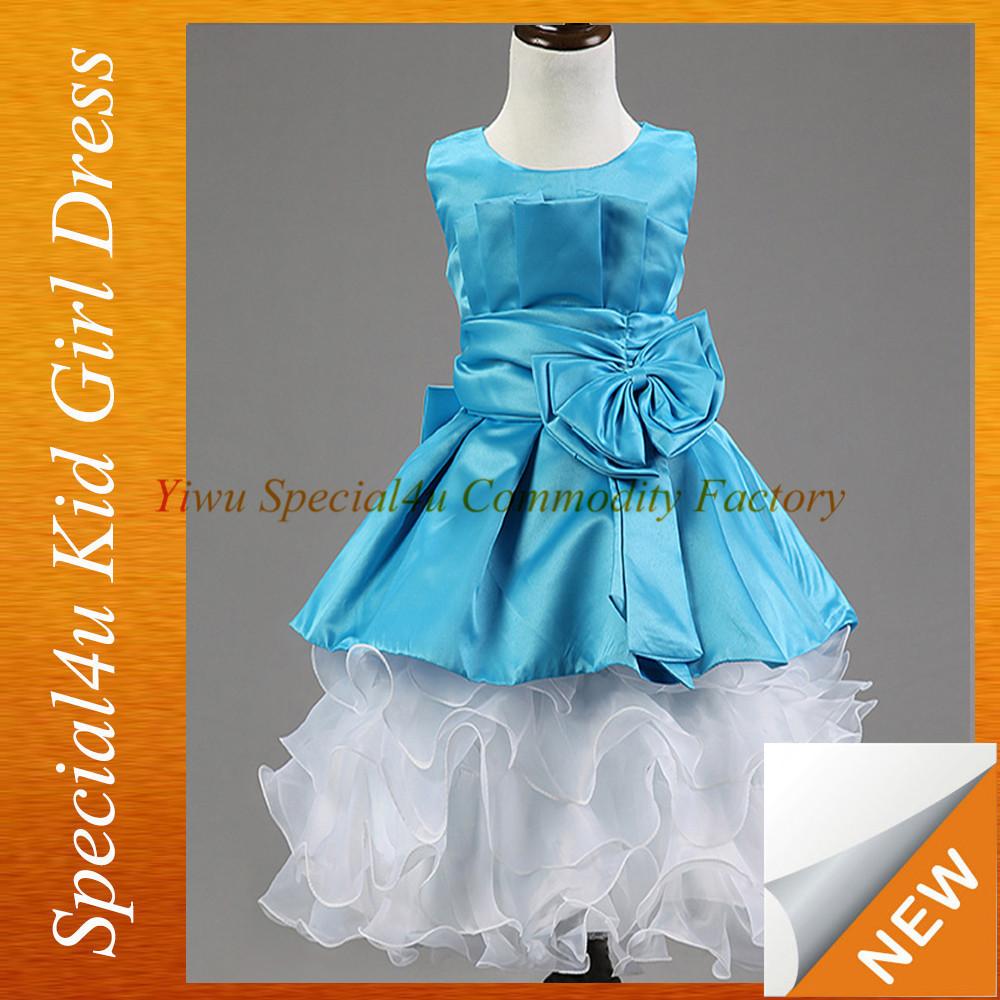 kids wedding dresses indian