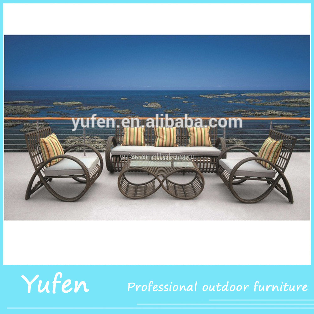 Cheap fancy outdoor furniture high back rattan sofa set buy outdoor furniture high back rattan sofa setcheap sofa setfancy sofa set product on alibaba