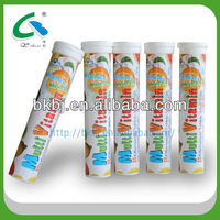 all kinds of vitamins and minerals tablet diet food,vitamin mineral supplement,diet food
