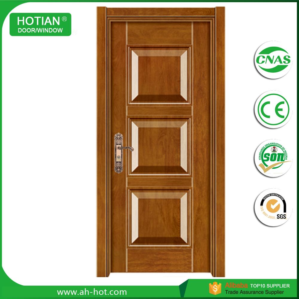 Steel Door Decorative Iron Gate