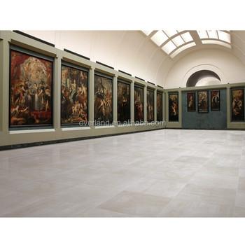 Exhibition Roma Ceramic Floor Tiles - Buy Roma Tile,Roma Ceramic ...