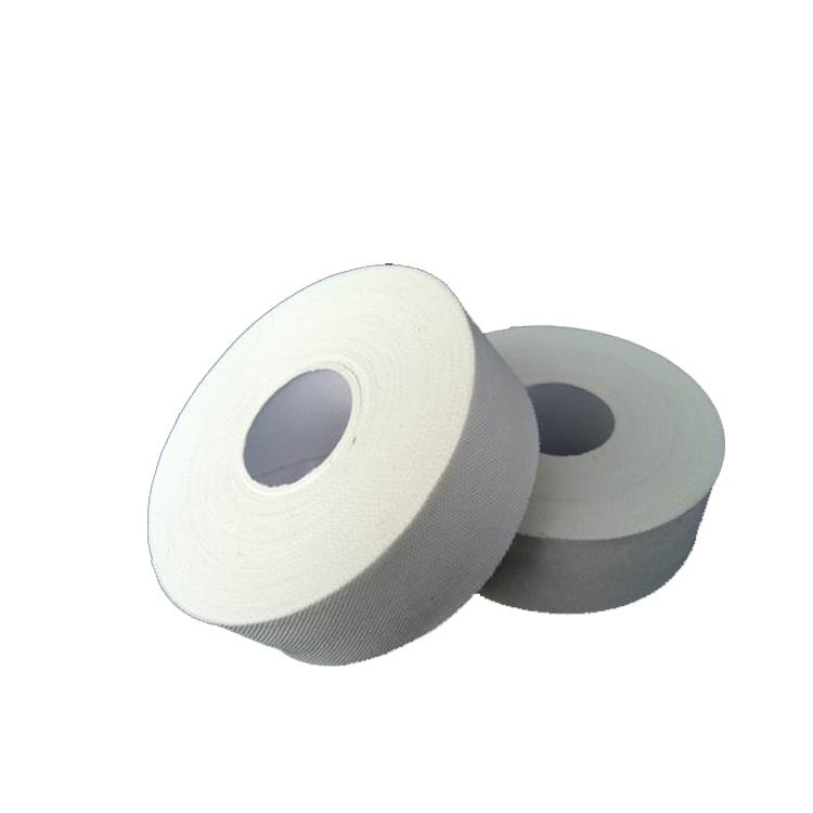 Zweck Dauerhaft Wasserdicht Leicht Reißen Hardware 5 Cm X 10 Mt Einseitige Teppich Tuch Kanal Einseitige Teppich Tuch Klebeband Multi Heimwerker