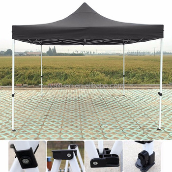 2017 Free Design 3x3 Toldos Highly Customized Pop up Tent  sc 1 st  Alibaba & 2017 Free Design 3x3 Toldos Highly Customized Pop Up Tent - Buy ...
