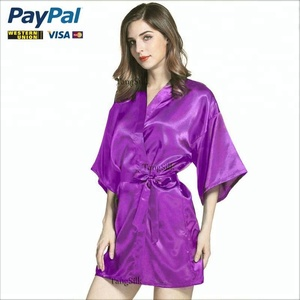84ebdf1c3ef3d Night Gown, Night Gown Suppliers and Manufacturers at Alibaba.com