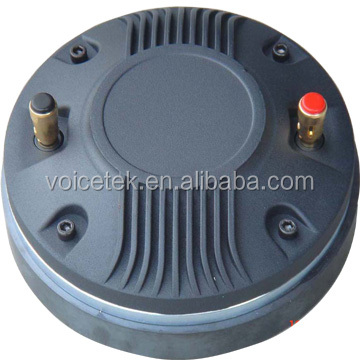 "3"" dome tweeter , good price neodymium tweeter ,best driver speaker TSCT-4404"
