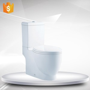 High Quality Custom Logo bathroom corner cabinet toilets and sinks with touch screen