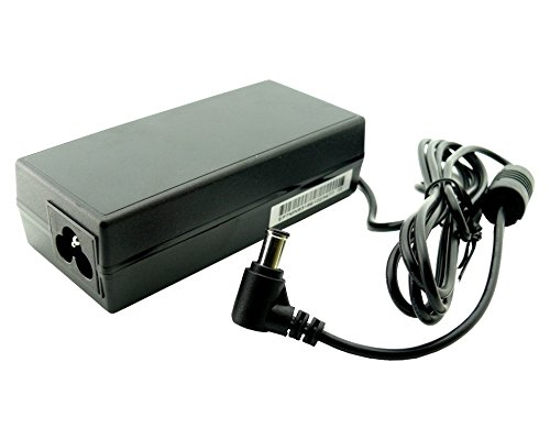 Original LG LCAP35 19V 2.53A 48W AC Power Supply Adapter For LG LCD Monitors