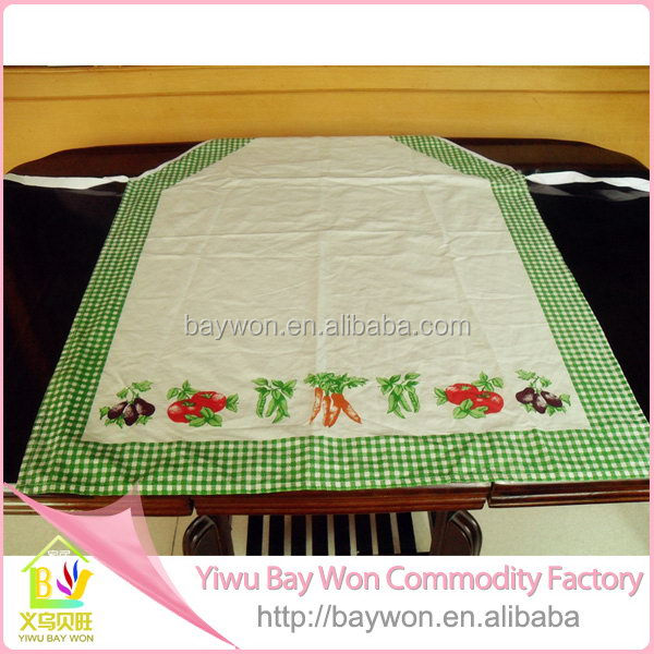Fashionable Best Sell Disposable Hype/lope Apron