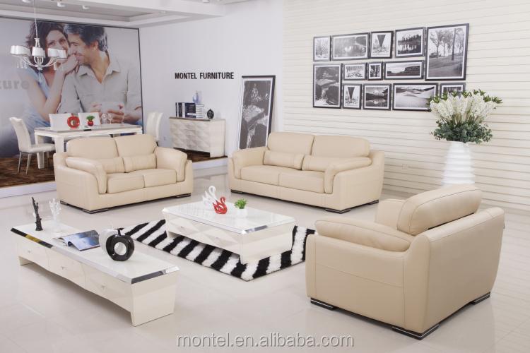 Neues Modell Moderne Türkische Möbel Wohnzimmer - Buy Neue Modell Möbel  Wohnzimmer,Türkische Möbel Wohnzimmer,Moderne Möbel Product on Alibaba.com