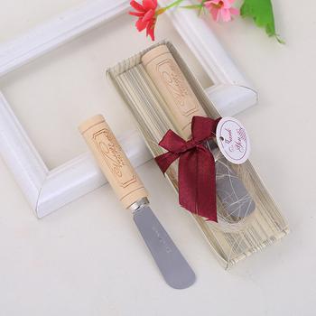 Wood Handle Spreader Unique Gift Ideas Door Wedding Gift Buy