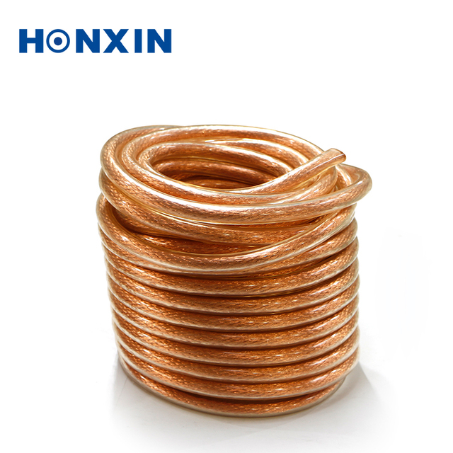 China Copper Wire Flexible 1 Wholesale 🇨🇳 - Alibaba