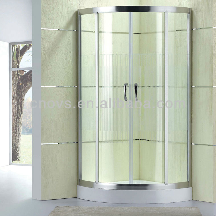 good selling nth steam room shower