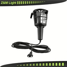 LED work light Lamp holder 20 inch 60w led work light bar spot flood combo