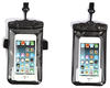 Wholesale Cheap Phone Waterproof Case,PVC Waterproof Bag,Waterproof Pouch (SD-WB-042)