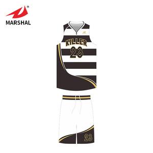 c81c8ec157b Design Basketball Uniforms Online