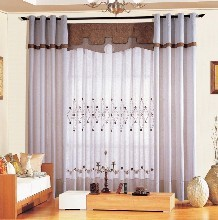 luxury curtains curtains feature handwrk waterproof for livingroom