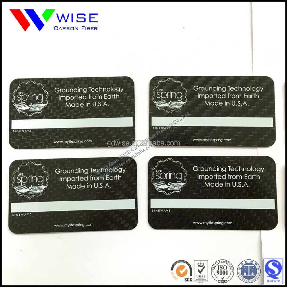 Carbon Fiber Business Cards, Carbon Fiber Business Cards Suppliers ...