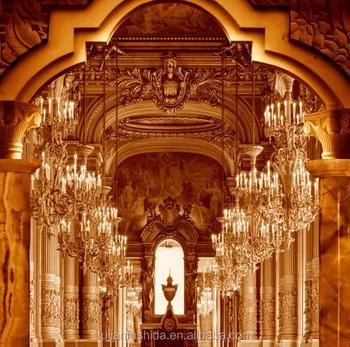 Moderne 3d Murales Trompe L Oeil Salle De Bains Carrelage 3d