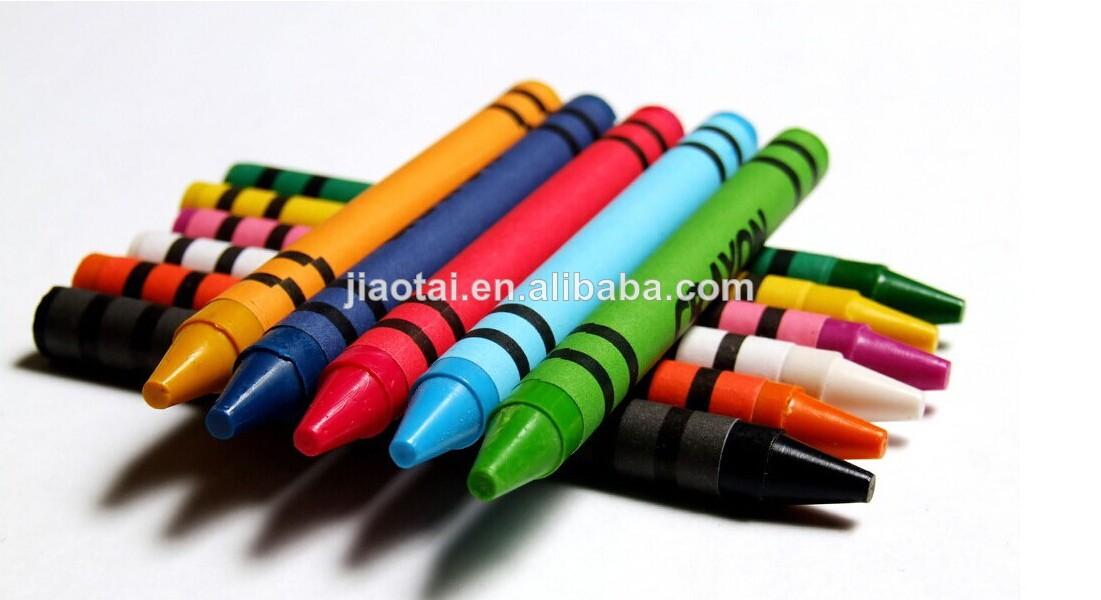 Resultado De Imagen Para Crayones Animadas Imagenes No T
