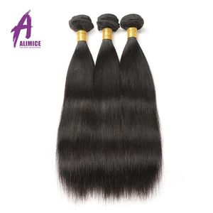 High Quality Long Hair Artificial Women Hair,50 Inch Virgin Hair Indian Temple Hair,Wholesale Hair Weave Distributors