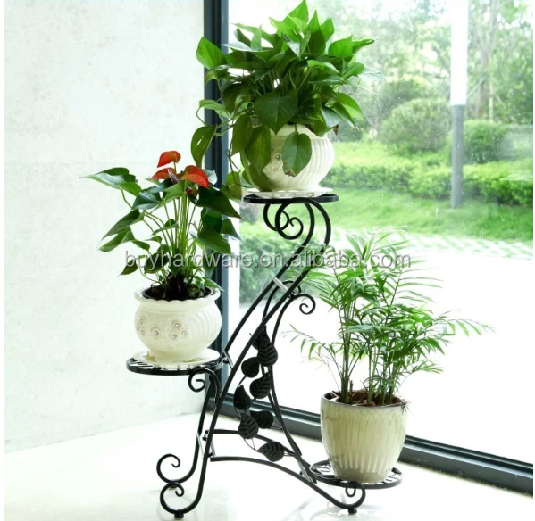 Cast Iron Plant Stands Supplieranufacturers At Alibaba